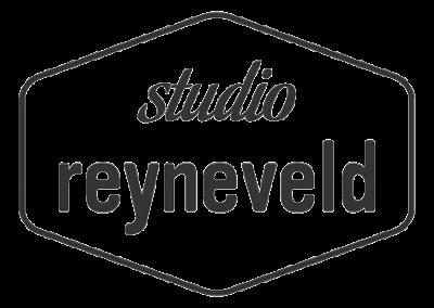 Studio Reyneveld