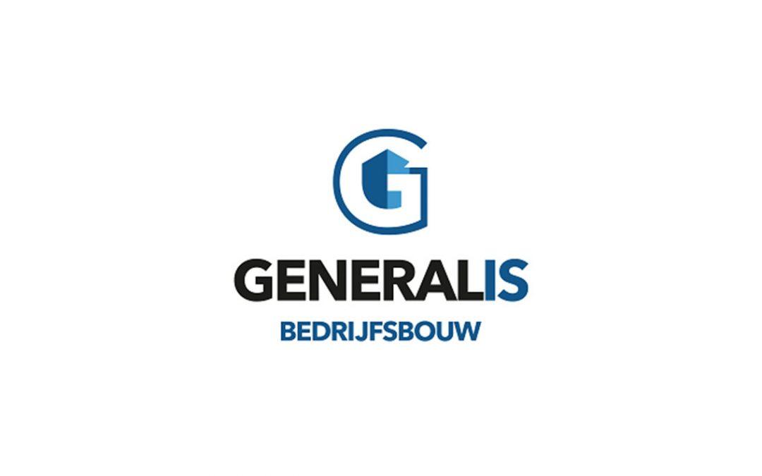 Generalis Bedrijfsbouw