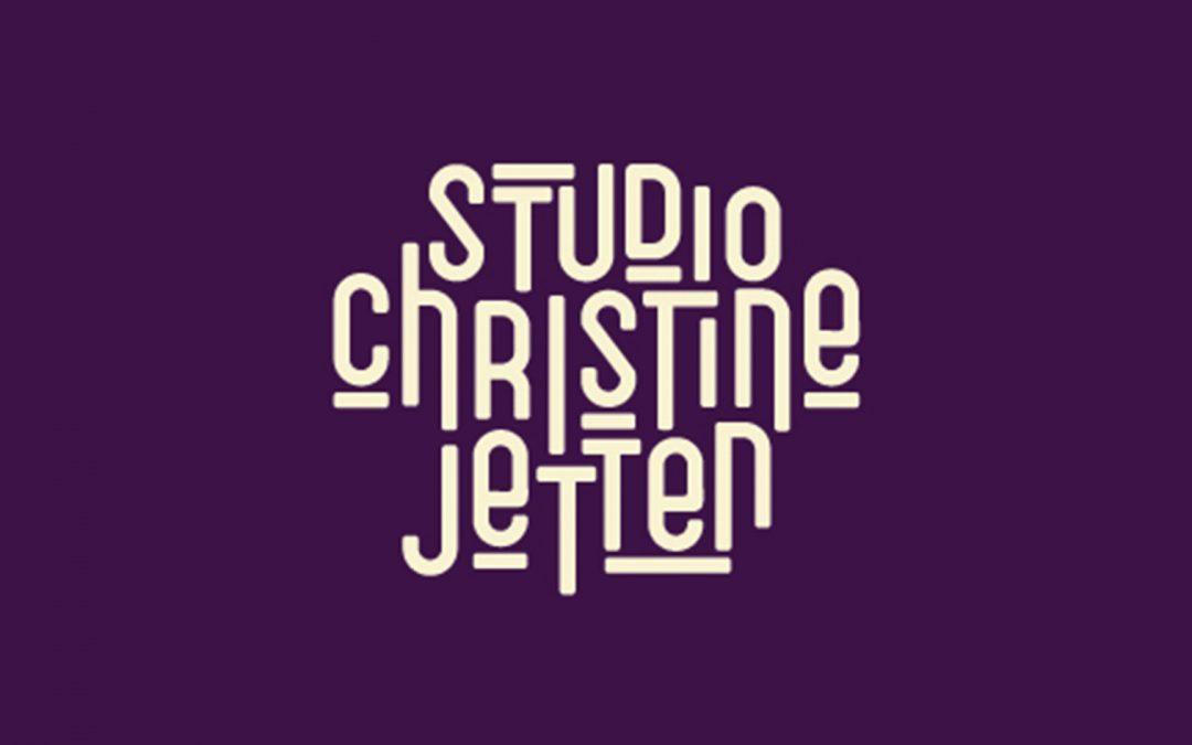 Studio Christine Jetten